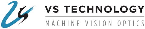 VS Technology